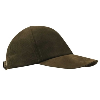 Struther Junior baseball cap