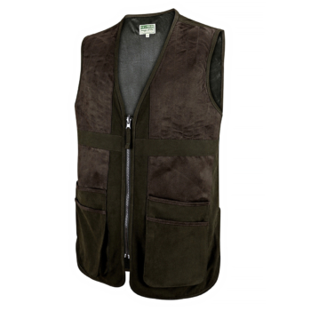 Struther Shooting Vest