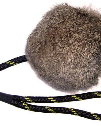 BG Rabbit Distance Marking Ball