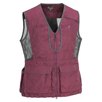 gundog ladies training vest