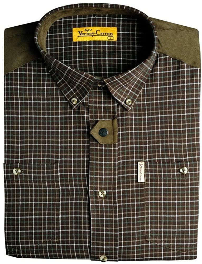 Verney Carron Vitry Shirt