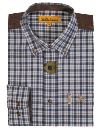 VERNEY-CARRON Shirts