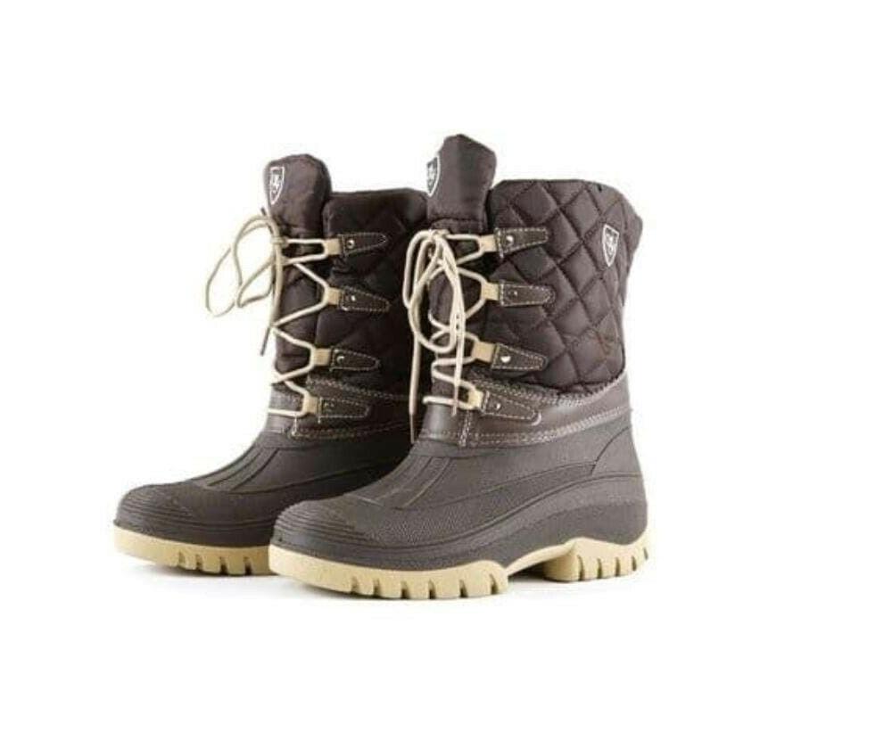 Sherwood Forest Staunton Muck Boots
