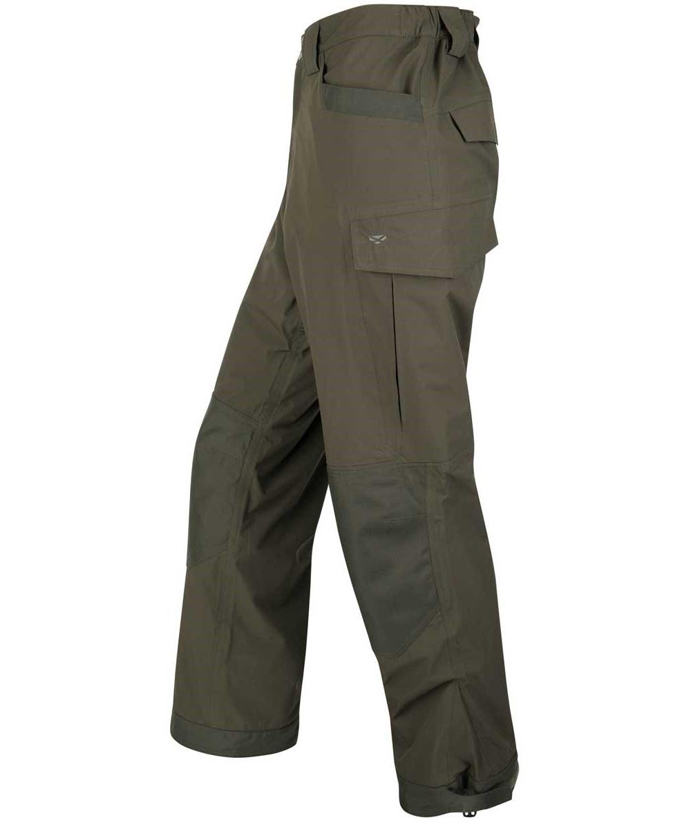 Culloden Waterproof Trousers