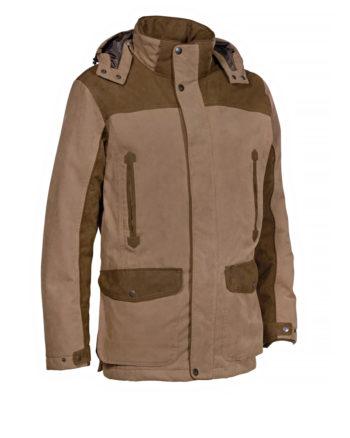 percussion mens rambouillet jacket