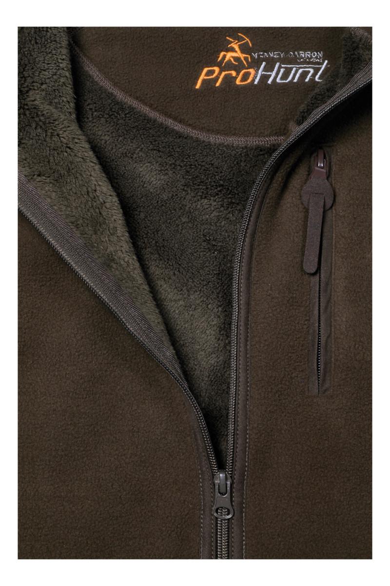 Verney Carron Condor Jacket