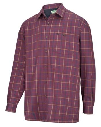 Hoggs shirts